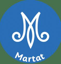 Pirkanmaan Martat